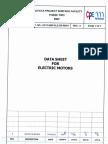 134488665-Electrical.pdf