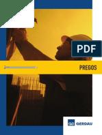 Catalogo de Pregos_gerdau