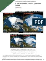 """Ártico_cresce,_ursos_não_morrem_e_""""verdes""""_procuram_apocalipse_na_Antártida___IPCO[1]"""