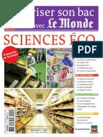 Reviser_son_bac_avec_Le_Monde_SCIENCES_eCONOMIQUES_ET_SOCIALES_TERMINALE.pdf