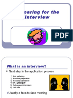 interview-skills-1229496541855582-1