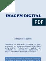 Apresentação_Imagem digital