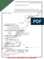 french-4ap18-2trim6.pdf