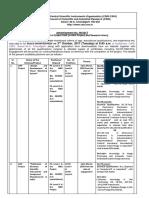 20170925135106_Advt._08-2017_PA_RI