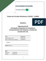 Relatorio 01-12_0118572 e 15_0062567