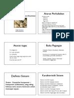 01 HO Overview SIA PAAP Akun 2015 Rabu1430