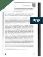 Criterios Clinicos trastornos medidos en el MIllon III (2).pdf