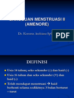 243993852-GANGGUAN-MENSTRUASI-II-AMENORE-ppt.ppt
