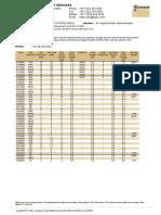 Ades - Admarine III - We019 Issued 01-03-2018 at 0403 Lt