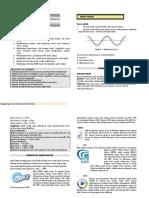 319824379-Modul-Menggabungkan-Audio-Kedalam-Sajian-Multimedia.doc