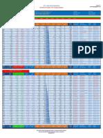 ATS - Daily Trading Plan 31Januari2018.pdf