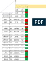 Plan de Reparacion de Equipos (1) (1) (2) (2)