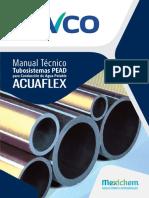 Manual-Polietileno-Acueducto-Acuaflex.pdf