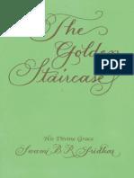 Golden Staircase Rev 12-15-03 - Owen Normand