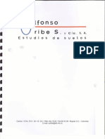 Estudio de suelos Alfonso Uribe.pdf