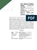 SM-JDC-0382-2017_revocan regidurias matamaoros.pdf