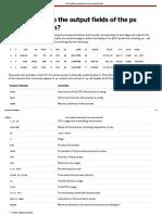 PS_outpout.pdf