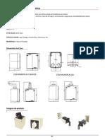 Chaves-Rotativas(1).pdf
