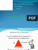 Dangers Des Syst Co2