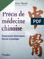MariВ Рric - PrВcis de mВdecine chinoise.pdf