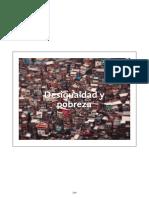 Metas-del-Peru-al-Bicentenario-desigualdad-y-pobreza.pdf