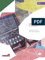 CDL_EN_03_-_Portable_dataloggers.pdf