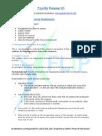 2-Understanding Financial Statements.pdf