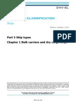 DNVGL-RU-SHIP-Pt5Ch1.pdf