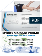Summer Special  Promo from sports buddhas.docx