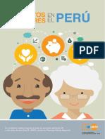 UNFPA Ficha Adultos Mayores Peru