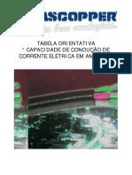 tabela_amperagem.pdf