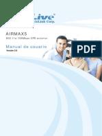 GUIA DE USUARIO AIRMAX5.pdf