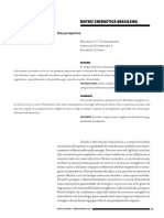 artigo BOM.pdf