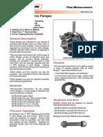 FM-CR_FLGA.pdf