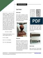 Metrohm - Corrosion Studies