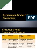 13-perbarengan-tindak-pidana.pptx