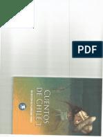 Cuentos de chile-Floridor Perez.pdf