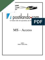 3978_apostila completa de access.pdf
