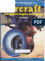Aircraft-Gas-Turbine-Tecnology-by-IRWINE-TREAGER-pdf.pdf