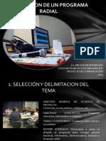 1-realizaciondeunprogramaradial-130212200817-phpapp02.pdf