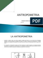 antropometriayenifer-110902092300-phpapp02
