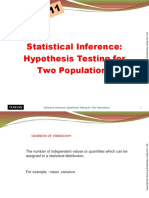 Stat.Inference II.ppt