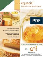 BIPEPTIDOS LUIS CHEL.pdf