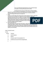 No. 16 Dan 18 Modul 2.1 Forensik