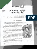 Documento digitalizado2.pdf
