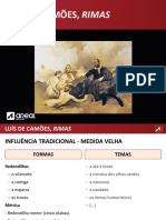 006 Camoes Lirico