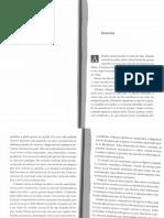 coisos.pdf