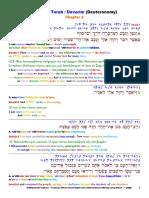 Deuteronomy_2.pdf
