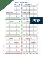 Nombres.pdf