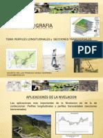 Perfil-Longitudinal total.pdf